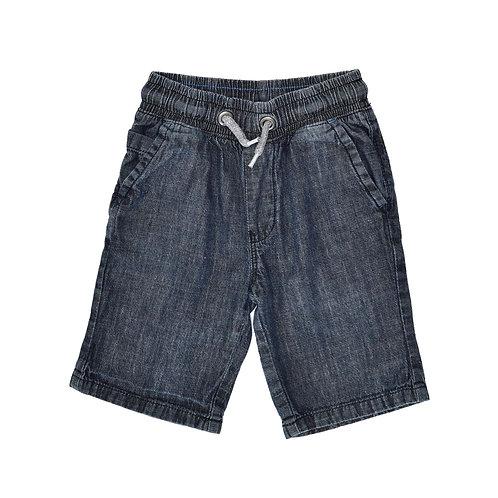 5Y | NEXT | מכנסי נוחות