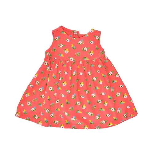 3-6M | GAP | שמלת משולש בגב