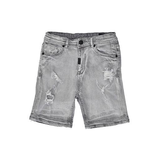8Y   NOIZZ   מכנסי ג'ינס