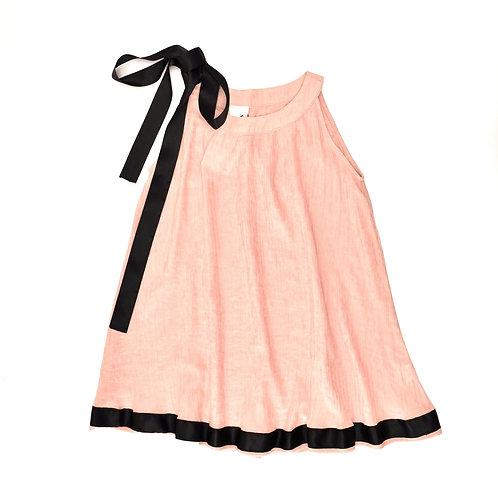 7Y | BA-LA-BUSH | שמלת מסטיק