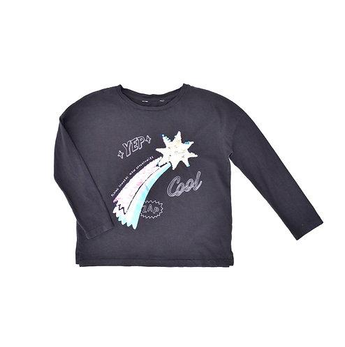 8Y | חולצת כוכב נופל