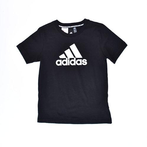 9Y | ADIDAS | חולצת טריקו מותג