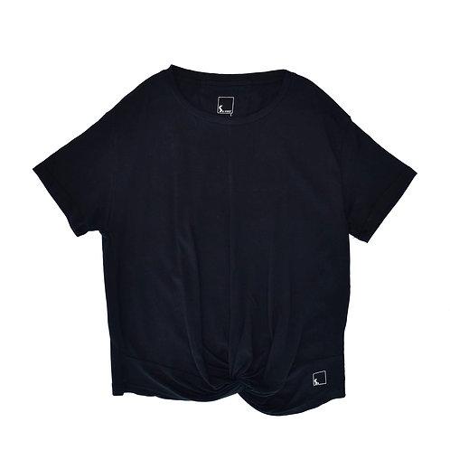 11-12Y   S.wear   חולצת קשירה