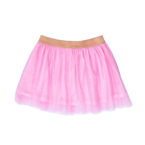 5Y   Influx   חצאית טול