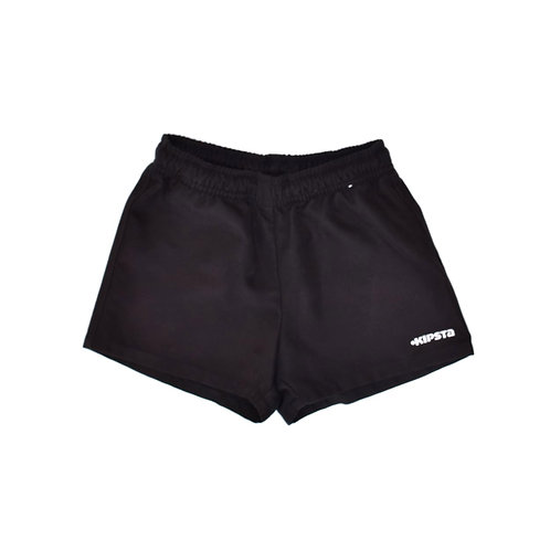 4Y | KIPSTA | מכנסי רוגבי