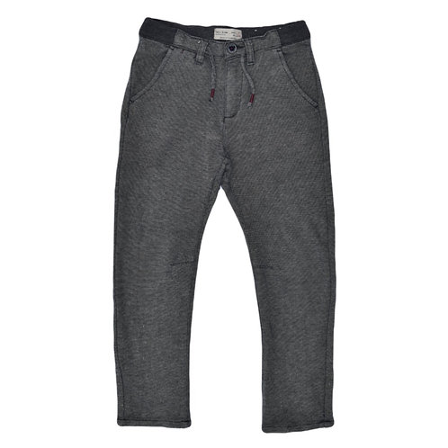 7Y | ZARA  | מכנסיים בספורט אלגנט
