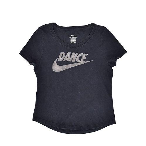 8Y | NIKE | חולצת ריקוד