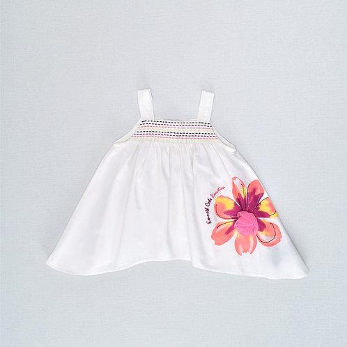 18M | Kenneth Cole | שמלת ליליות