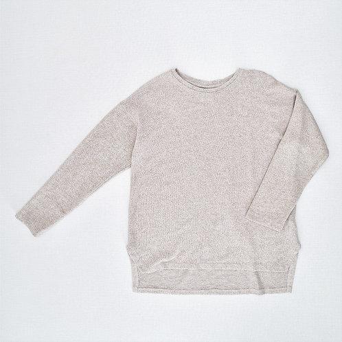 10Y | ZARA | חולצת מדבר