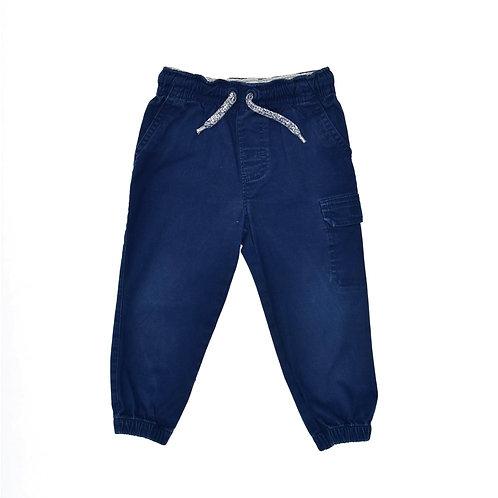 18M | Carter's | מכנסי נוחות