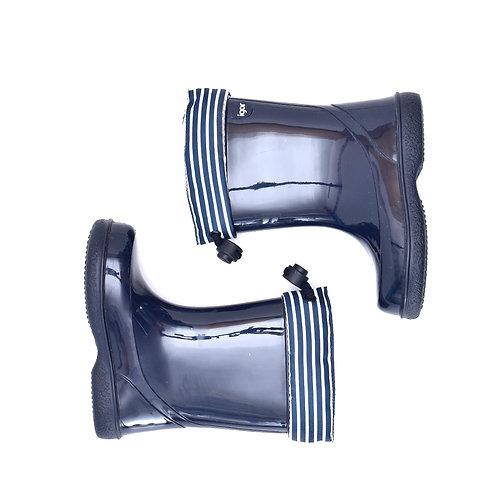 Size 25 | IGOR | מגפיים מרינה