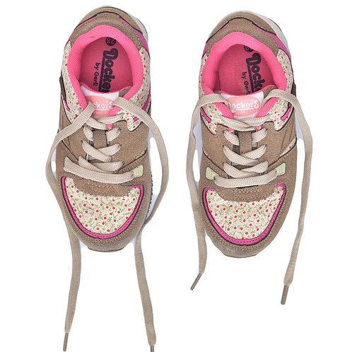 Size 28 | Dokcers | נעלי ספורט