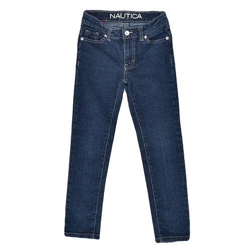 6Y | NAUTICA  | ג'ינס נאוטי