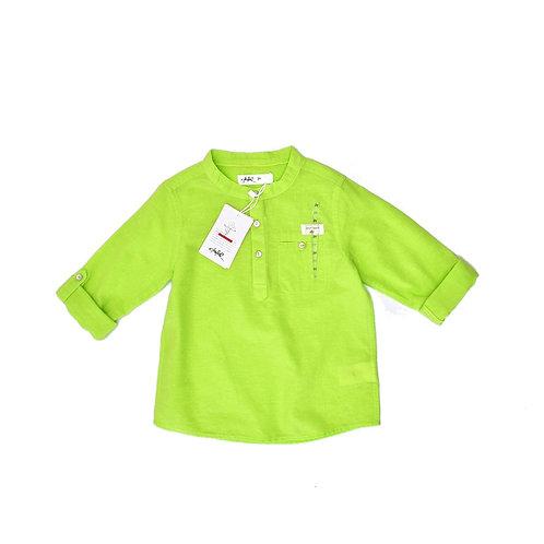 3Y | CASTRO | חולצה זרחנית