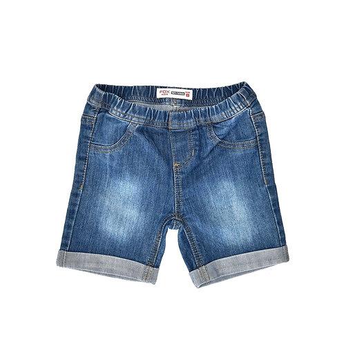 7-8Y | FOX | מכנסי ג'ינס