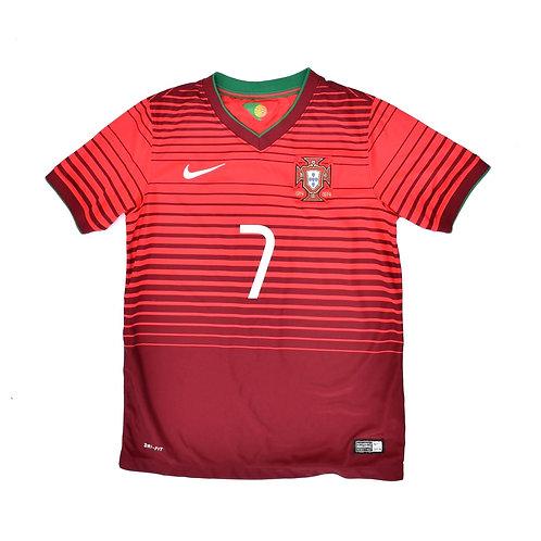 9Y | NIKE  | חולצת  7 רונאלדו