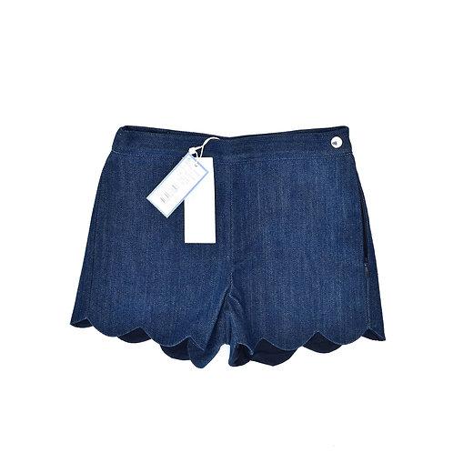 18M   JACARDI   מכנסי ג'ינס קפושה