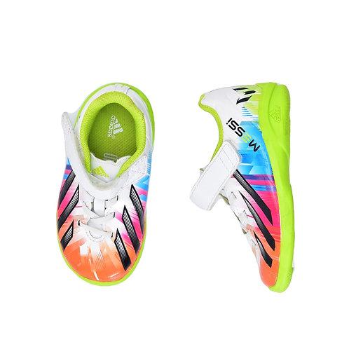 Size 22   ADIDAS   MESSI נעלי ספורט