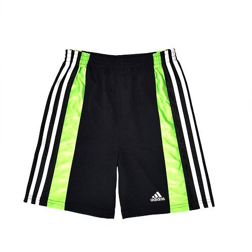 5Y | ADIDAS | מכנסי ספורט