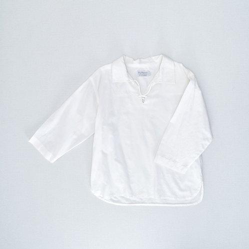 6-7Y | Big Boyine | חולצת תנועה