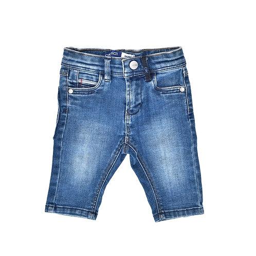 18M | OKAIDI |  מכנסי ג'ינס
