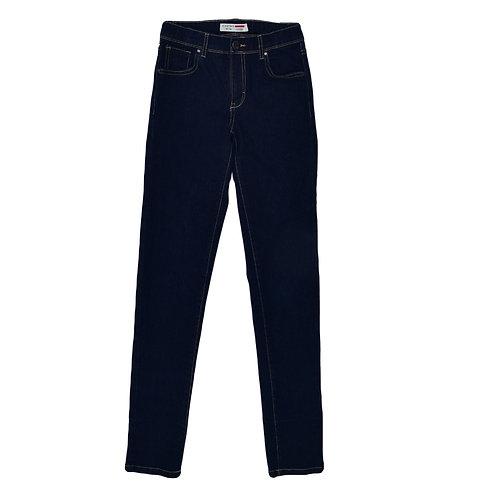 10-11Y   CASTRO   מכנסי ג'ינס סקיני