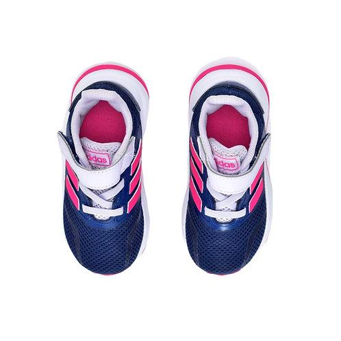 Size 21 | ADIDAS | נעלי ספורט כחולות