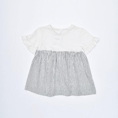 2-3Y   NEXT   חולצת בוהו