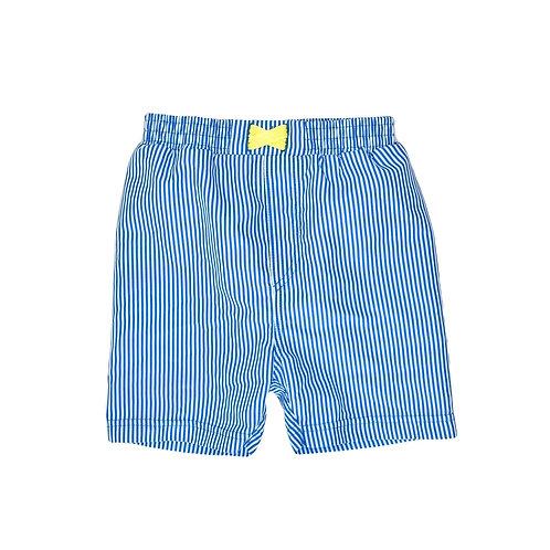 18-24M | M&S | בגד ים רב פעמי סקיפר