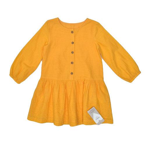 18-24M | M&S | שמלת שמש