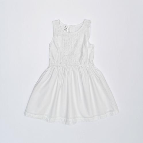 3Y | Carter's | שמלה חגיגית