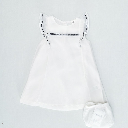 18M | OshKosh | שמלת חלומות