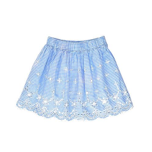 4Y | Tamnoon |  חצאית קיבוץ