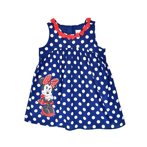 9Y | Disney | שמלת מיני