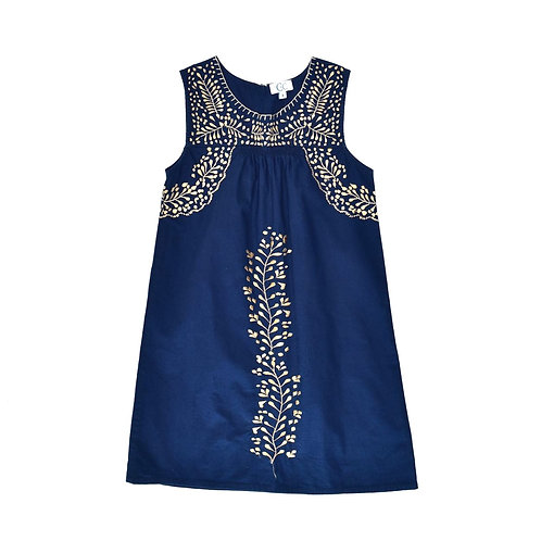 8Y | C de C | שמלת קליאופטרה