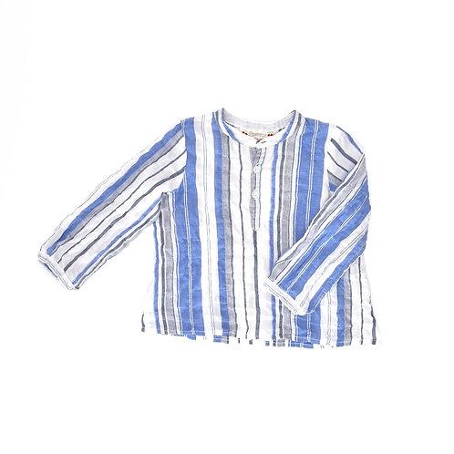 12-18M | Bonpoint | חולצת בוהו