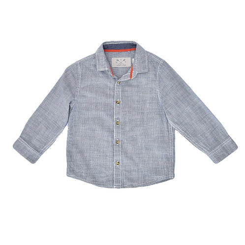 2Y    NEXT   חולצת פיפטה זעירה