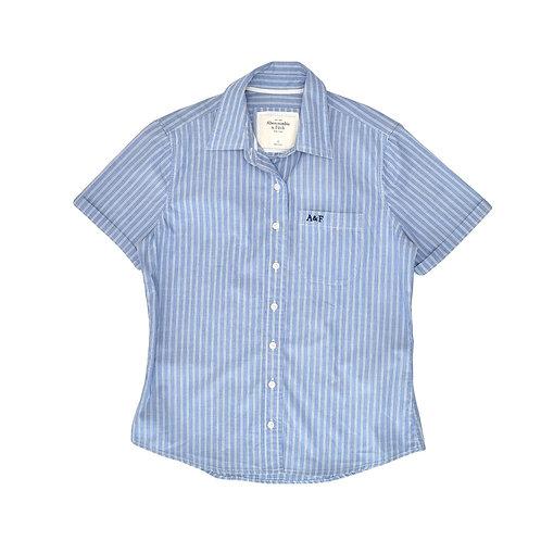 12-13Y | Abercrombie  | חולצה קלאסית
