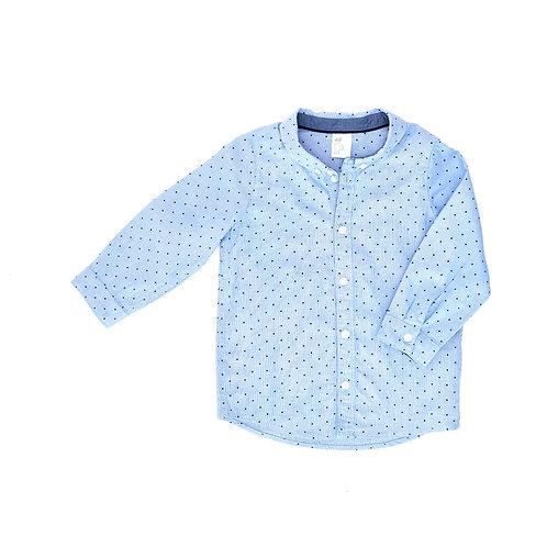 12-18M | H&M | חולצת שבת