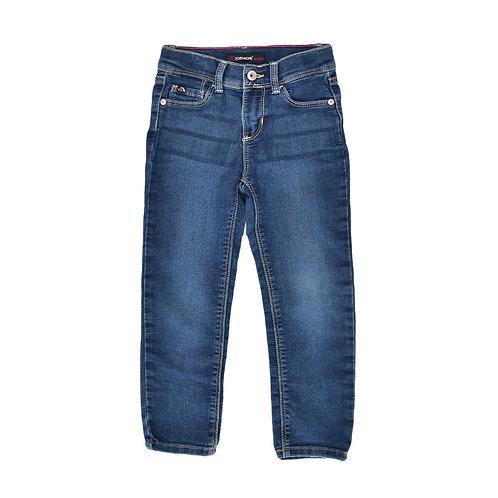 5Y | JORDACHE | מכנסי ג'ינס
