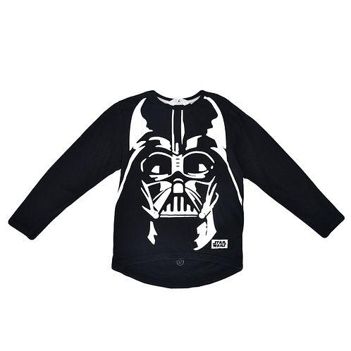6-8Y | H& M | חולצת מלחמת הכוכבים