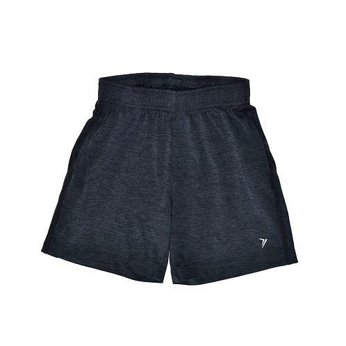 5Y | Old Navy | מכנסי דרייפיט