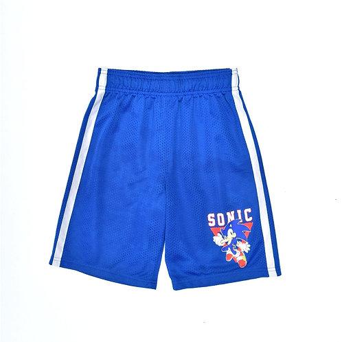 8-9Y   Epic Threads    מכנסי דרייפיט סוניק