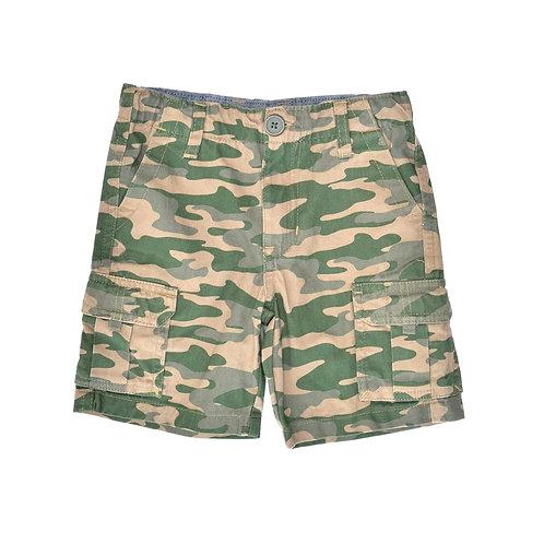 """2Y   Carter's   מכנסי דגמ""""ח"""