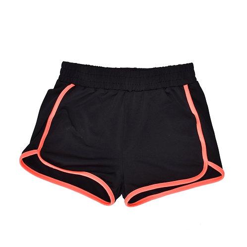 4-5Y | CASTRO | מכנסי ספורט