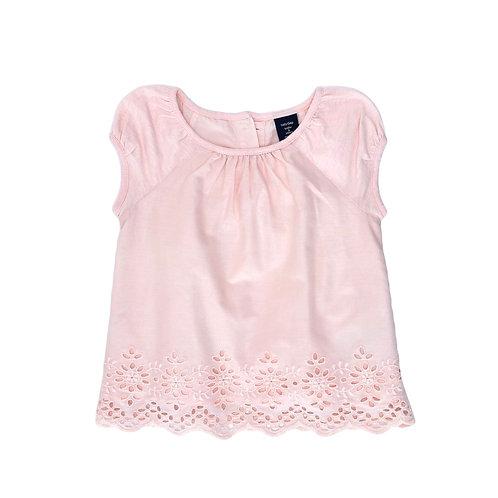 3Y | GAP |  חולצת פודרה