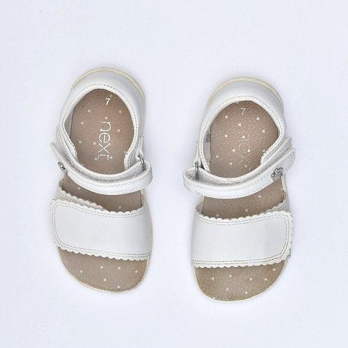 Size 24 | NEXT | סנדלי שלג
