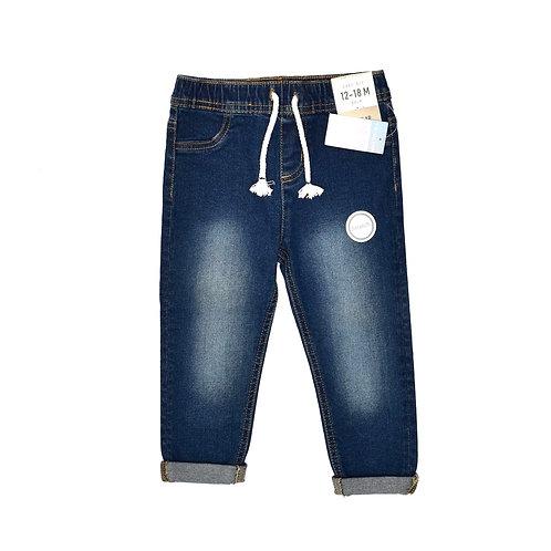 12-18M | PRIMARK | מכנסי סקיני ג'ינס