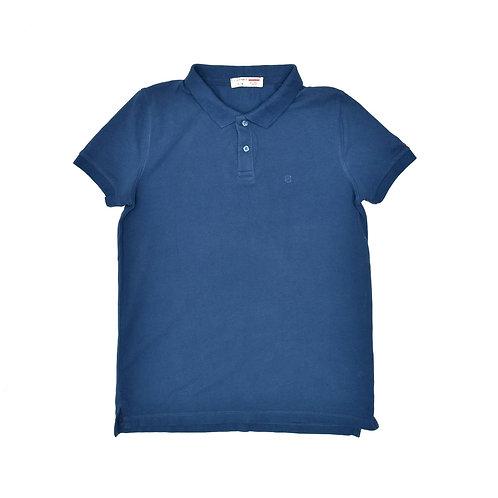 12Y | CASTRO | חולצת פולו פטרול
