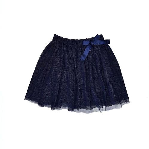 10Y | OshKosh | חצאית טול נצנצים